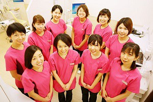 1701yobou-staff